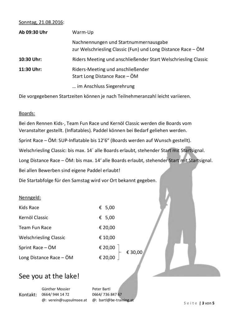 SUP OEM 2016 Programm -003